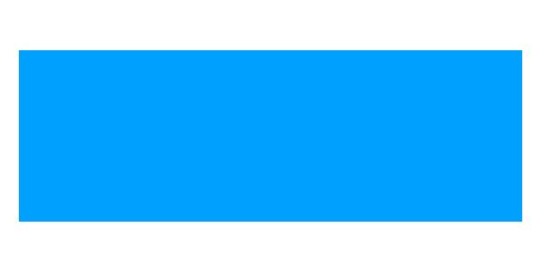 又拍云logo